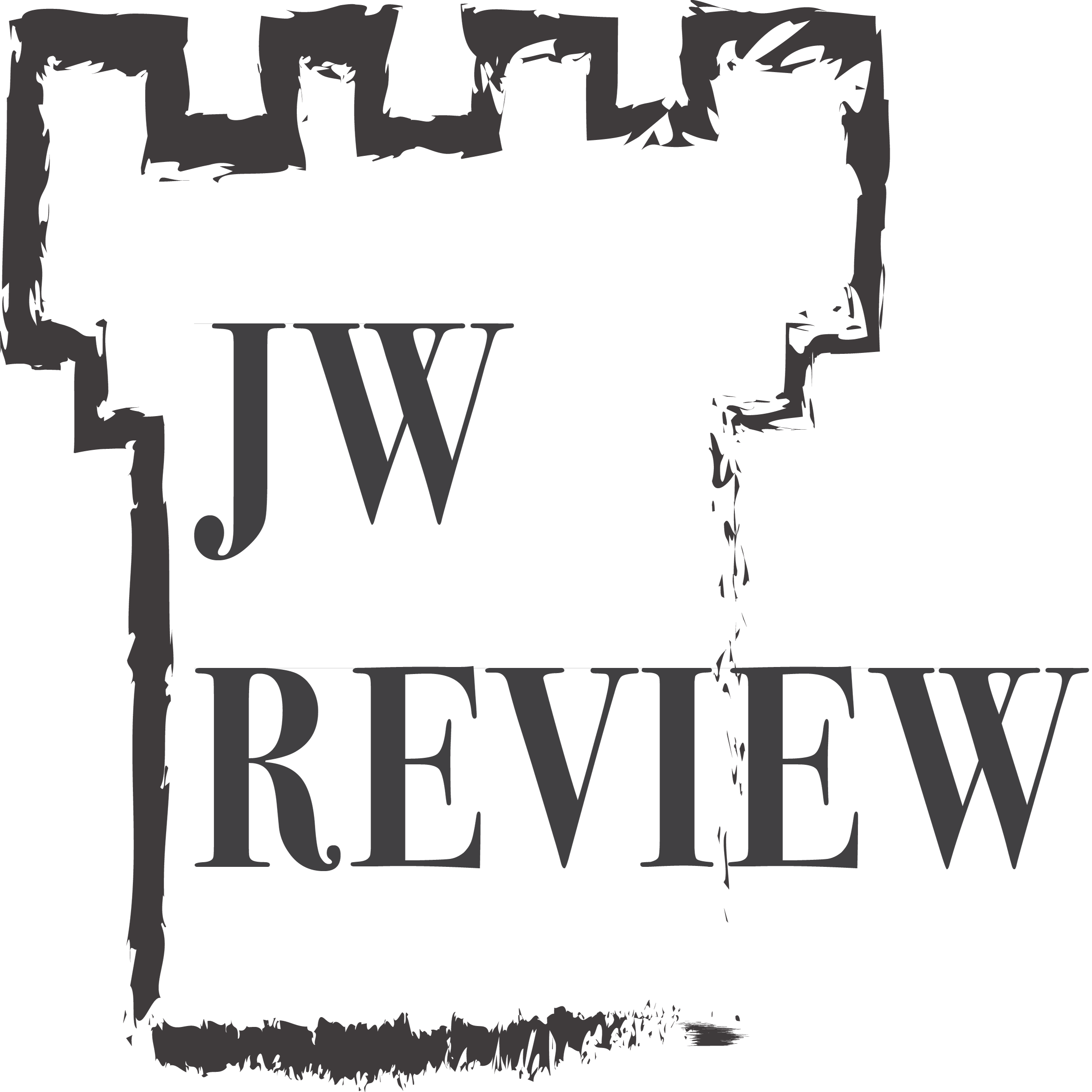"""Watchtower Study Review February 4-10, 2019, """"See You In"""