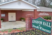 jehovahs-witnesses-pelham-ga_-kingdom-hall-of-jehovahs-witnesses-mitchell-county-ga_