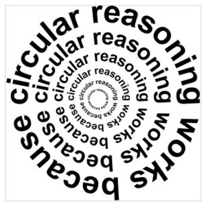 Revelational Epistemology